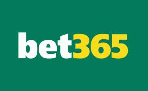 Bet365 logo - gratis streaming tjeneste til fodbold